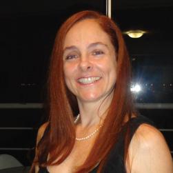Lygia Fonseca