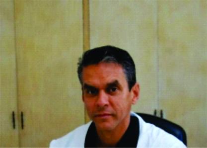 Prof.Dr.DaniloCarneiro
