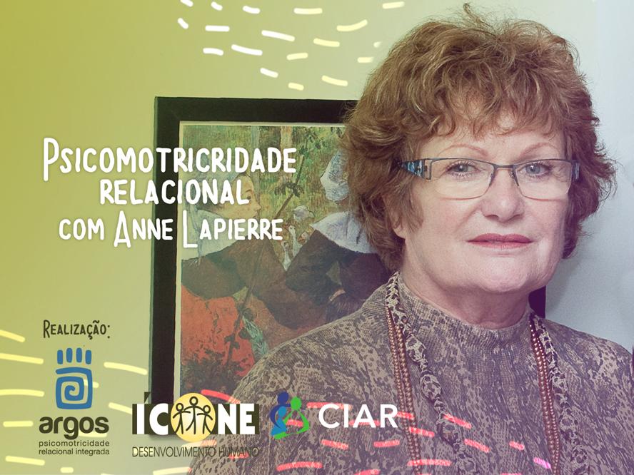 PR-Anne-Lapierre